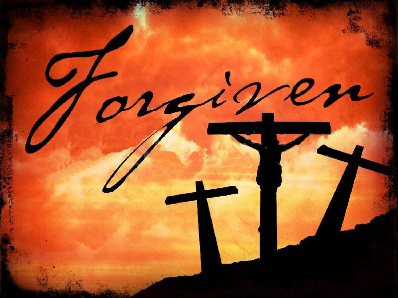 forgiven_good_friday