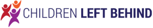 Children-Left-Behind-logo